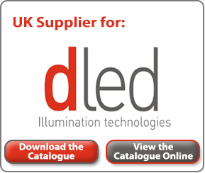 UK Supplier for 'dled Illumination technologies' - Download the Catalogue or View the Catalogue Online