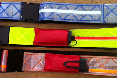cycle belts for sale